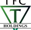 TFC Holdings LTD